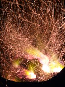 1224090_sparks