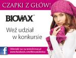 baner_czapki_z_glow.jpg
