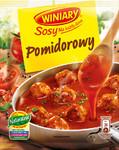 Sos pomidorowy Na Każdy Dzień WINIARY.jpg