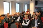 Spotkanie_w_Ambasadzie_ROCKWOOL.jpg