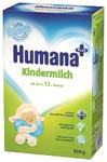 Humana 4 Premium mleko dla dzieci_m.jpg