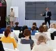 Plan firmy Unilever ?Życie w sposób zrównoważony? stymuluje wzrost. Unilever Polska dołącza do inicjatywy ?Wizja 2050?