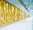 Stora Enso inwestuje w Polsce 420 mln euro