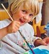 Dr. Oetker spełnia dziecięce marzenia. Przedłużenie współpracy Stowarzyszenia SOS WD i firmy Dr. Oetker