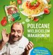 Wielbiciele Makaronów łączcie się! Rusza konkurs Fixów Knorr