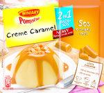 Winiary Desery Świata Creme Caramel.jpg