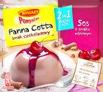 Winiary Desery Świata Panna Cotta Czekoladowa.jpg