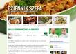 Na blogu szefów kuchni Knorr