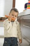 Komentarz Nestlé: Twoje dziecko też może zostać Małym Szefem Kuchni
