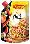 Sos chili ? gorąca nowość marki WINIARY