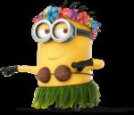 Chiquita_Minionek1.png
