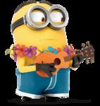 Chiquita_Minionek2.png