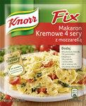 Fix Knorr Makaron Kremowe 4 sery z mozzarella.jpg
