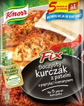 Fix Knorr Soczysty kurczak z patelnki z papryka i rozmarynem.jpg