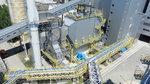 TAURON: Budowa bloku 50 MW w Bielsku-Białej zakończona