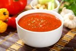Klasyczne hiszpanskie gazpacho.jpg