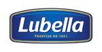 Lubella - logo.jpg