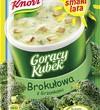 Smakuj lato z nowymi Gorącymi Kubkami Knorr