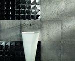 BERLIN - beton.jpg