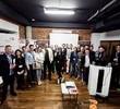 MISBHV zwycięzcą pierwszego polskiego finału Virgin Mobile Global Student Entrepreneur Awards