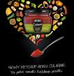 Kultowy Heinz w nowej odsłonie. Heinz Culinair do pełni smaku każdego posiłku