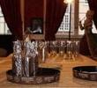 Najlepsi w sztuce warzenia porterów bałtyckich