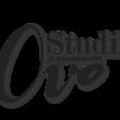 Sante otwiera Studio OVO ? holistyczne centrum zdrowia