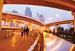 Lider technologii MasterCard przystąpił do Smart Cities Council