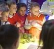 Prawie 5,6 tys. dzieci i 1,6 tys. dorosłych uczestniczyło w naukowych spotkaniach z ekspertami ?Planety Energii?
