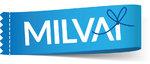 LOGO-MILVAI.jpg