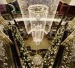 Plebiscyt na najpiękniej oświetlone galerie handlowe i konkurs fotograficzny dorocznej akcji ?Świeć Się z ENERGĄ? rozstrzygnięty