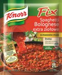 Fix Knorr Spaghetti Bolognese extra ziolowe_front.jpg