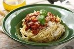 Spaghetti Bolognese ekstra ziolowe.JPG