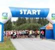 TEEKANNE sponsorem biegowych zmagań?  To już tradycja!