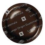 Lungo_Origin_Guatemala_kapsulka.jpg
