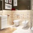 4 sposoby na czystą toaletę
