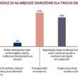 Bezpieczeństwo danych osobowych – czego obawiają się Polacy?