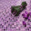Ultra Violet - kolor roku Pantone