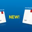 Dwa nowe repeatery FRITZ! do optymalnych połączeń w sieci MESH WiFi