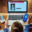 Algorytmy na zakupach – jak sztuczna inteligencja wkracza w e-handel